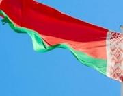 Витебчанина обвиняют в надругательстве над государственным флагом Беларуси