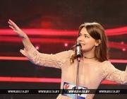 """Софья Лапина официально отказалась от участия в финале национального отбора на """"Евровидение-2018"""""""