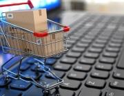 Коллегия ЕЭК одобрила общие подходы в сфере защиты прав потребителей при онлайн-торговле