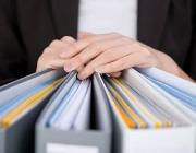 В Беларуси с 1 января вводятся дополнительные международные стандарты финотчетности