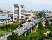 Витебск и Волгоград подписали «Дорожную карту» по развитию двустороннего сотрудничества