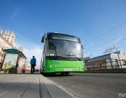 В Минске начата работа по организации транспортного обеспечения на Евроиграх 2019