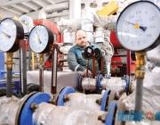 В ЖКХ 14 районов Витебской области выявлен перерасход топливно-энергетических ресурсов