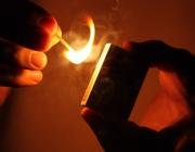 В поджоге Витебского центра современного искусства подозревается хранительница фондов