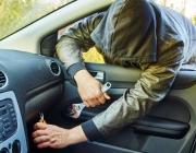Витебские подростки совершили серию автомобильных краж
