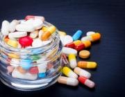 В Витебске у безработного изъяли более 30 таблеток с психотропом