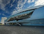 Путеводители и мини-энциклопедии выпустят для гостей и участников Евроигр-2019