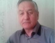 В Витебске завели уголовное дело о пропаже пенсионера