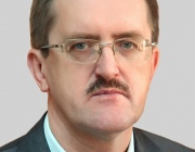 В Новополоцке избрали нового главу горсовета депутатов