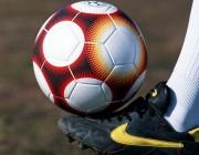Два бразильских легионера пополнили состав команды ФК «Витебск»