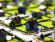 За неинформирование о свободных земельных участках Госконтроль привлек к ответственности 14 должностных лиц