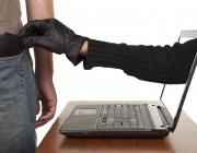В Витебске будут судить борисовских интернет-мошенников