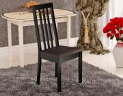 Новополоцкий предприниматель продал несуществующей мебели почти на 16 тыс. рублей