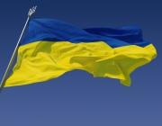 Советник посольства Украины в Беларуси объявлен персоной нон грата