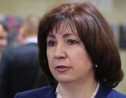 """Глава Администрации Президента призвала """"Белую Русь"""" более активно работать с людьми на местах"""