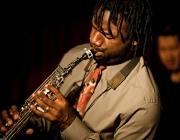 Нью-Йоркский джаз привезет в Витебск обладатель «Грэмми» Майрон Уолден