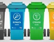 Блиц-опрос: сортируют ли жители Витебщины бытовой мусор?