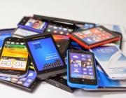 В Полоцке будут судить мошенников, которые уговорили незнакомцев взять для них мобильные телефоны в рассрочку