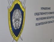 Следственный комитет разыскивает очевидцев ДТП в Шумилинском районе