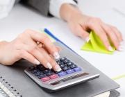 Бюджет выборов в местные Советы депутатов 28-го созыва составит около 10,5 млн долларов