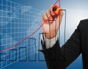Тема недели: О работе экономики и проектах прогноза, бюджета и денежно-кредитной политики на 2018 год