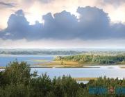 Около 20 новых автоматических метеостанций планируется создать в Беларуси