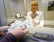 Юрлица и предприниматели смогут покупать иностранную валюту без ограничений