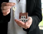 Мошенник выманил у двух витебчанок более 23 тыс. рублей под предлогом продажи квартиры