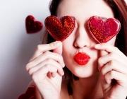 «Сны о любви» споют в Витебской областной филармонии ко Дню влюбленных
