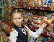 Изделия 16 предприятий Витебщины вошли в число лучших товаров Беларуси года