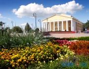 Драмтеатры из Бреста и Витебска обменяются гастролями