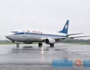 «Белавиа» снижает цены на авиабилеты, в том числе с вылетом из Витебска