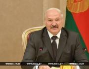 Беларусь готова к сотрудничеству с Калининградской областью по всем направлениям