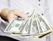 Витебчанин, обманувший доверчивых горожан на 120 тыс. долларов, объявлен в международный розыск