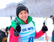 «Витебская лыжня» соберет в Городке любителей активного отдыха