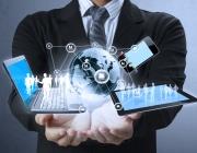О крупных IT-проектах договариваются Беларусь и Казахстан