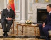 Беларусь и Латвия могут значительно улучшить свои отношения