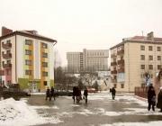 Ситуация на предприятиях Оршанского района улучшается