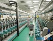 Оршанский льнокомбинат будет поставлять свою продукцию на бразильский рынок