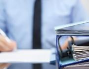 Представители бизнеса участвуют в работе по корректировке Налогового кодекса Беларуси