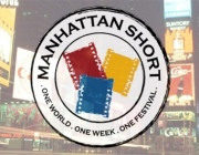 Показы в рамках Манхэттенского фестиваля короткометражного кино начнутся в Витебске 5 октября
