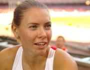 Сборная Беларуси по легкой атлетике выступит сильнейшим составом на командном ЧЕ во Франции
