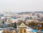 Какие объекты будут построены в Витебске в 2018-м?