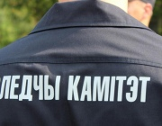 Следователи раскрыли убийство крупного предпринимателя из Миор
