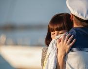 «Моряки дальнего плавания» кинули на деньги двух влюбленных оршанок