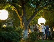 В Полоцке выберут самого экономного жителя и развесят энергоэффективные фонари в рамках Дней энергии