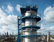 Нефтехимический кластер планируют создать в Новополоцке