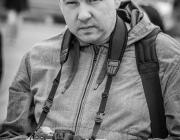 Фотограф «Витебских вестей» завоевал Гран-при Республиканского конкурса «Белорусский мастер»