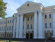 Следственный комитет Беларуси готов оказать помощь российским коллегам в расследовании теракта в Санкт-Петербурге