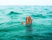 Старшеклассник утонул в Витебском районе